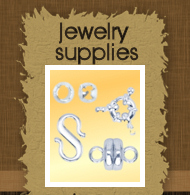 Jewelry Supplies